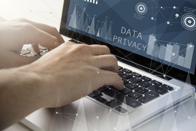 Are Free VPNs Safe to Use?