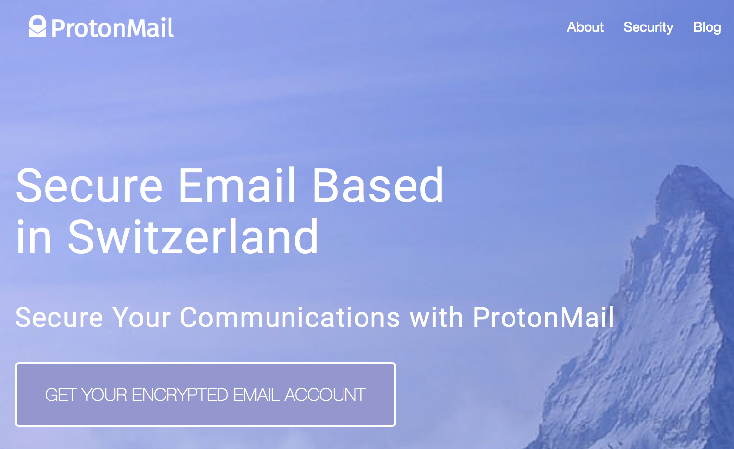 Top 10 Sites to Send Anonymous Email